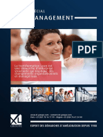 ebook_lean_management_xlgroupe_503907