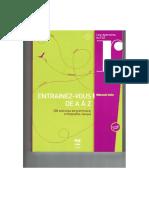 FRANCEZA -200 exercices de A1 à C1.pdf