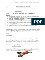 afilado.pdf