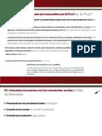 Cadre projet ENR - I à III[32-54].fr.es.pdf