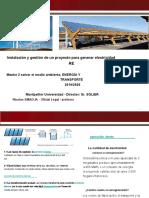 Cadre projet ENR - I à III[01-31].fr.es.pdf