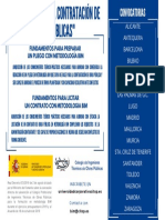 fundamentos-para-licitar-un-contrato-con-metodologia-bim