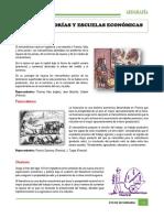 S7 - Contenido digital (1).pdf