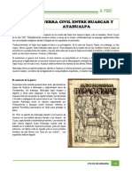 S6 - Contenido digital (3).pdf