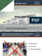 PROGRAMAÇÃO PTM D 08.pptx