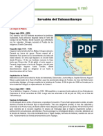 S10 - Contenido digital (2) - copia.pdf