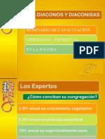 SEMINARIO_diaconos_diaconisas.ppt