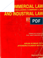 Commercial law.pdf