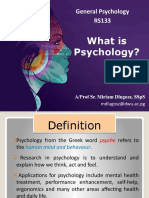 Lecture 2 Wk1 What is psychology(1).pptx