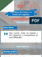 lio1-asobrasdacarneeofrutodoesprito-pdf-161229013942