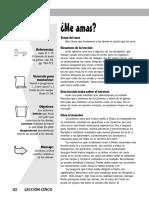 P-20-Q2-S-L05-T.pdf