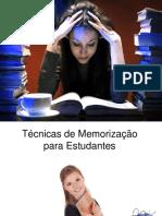 tecnicas-de-memorizacao-para-estudar