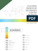 Manual para PSCI_revisao