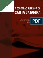 A educação superior em SC.pdf
