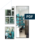 Esterilizacion2012-1.pdf
