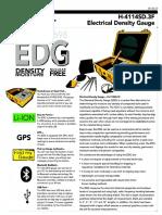 Descargar folleto (1)