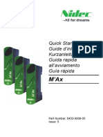 M'Ax Quick Start Guide Multilingual Issue 5 (0453-0006-05)_Approved.pdf