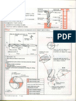 perçage.pdf