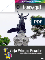 GUAYAQUIL-COSTA