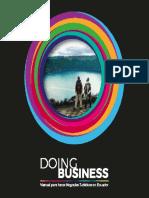 DOING BUSINESS NUEVO CAMBIO.pdf