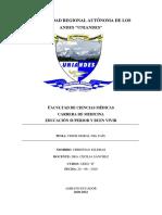 Crisis moral del Ecuador.pdf