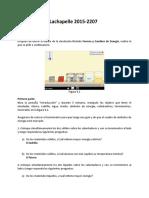 Simulación práctica #9.docx