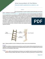 3. Várices - TVP - Sd. Post Flebítico