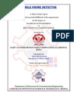 1f200946-baf1-48d9-9f61-f5858f2c62f0.pdf