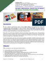 33.Poka_Yoke_Mistake_Proofing_Manufacturing