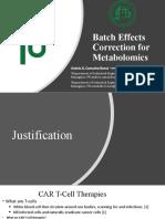 Batch effects_Spring2020_Final Presentation .pptx
