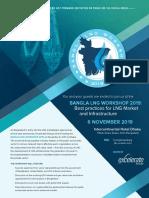 BanglaLNGWksp_invite–Nov6