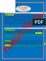 Haider Badie,sol.Hw of Drilling Engineering .pdf