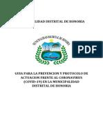GUIA-PARA-LA-PREVENCION-Y-ACTUACION-FRENTE-AL-CORONAVIRUS-1