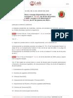 Lei-ordinaria-15454-2019-Curitiba-PR