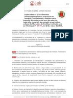 Decreto-360-2019-Curitiba-PR
