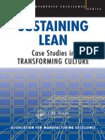 Sustaining Lean.pdf