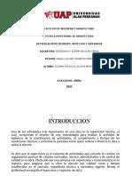 residencia y supervicion de obras.docx