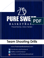 Team-Shooting-Drills-Book