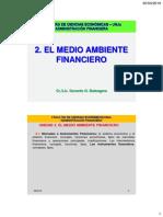 02_1_2019_FCE_ADM_FIN__MERCADOS E INST FINANC_temas desarrollados_bibliog