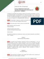 Decreto-780-2018-Curitiba-PR