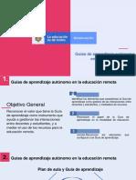 GUIA DE APRENDIZAJE PARA REALIZACION DEL TALLER DE PERTIGA