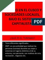 turismo y capitalismo[1]