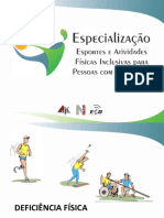 AULA 01 -DF_INTRODUÇÃO_ORIGEM CEREBRAL