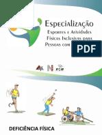 AULA 04 DF_ESPORTE PARA_TEC ASSI_INTERVENÇÃO (1)