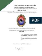 PSMricoil.pdf