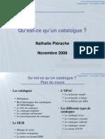 Les-Catalogues.pdf