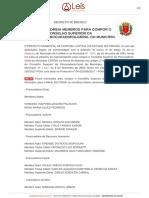 Decreto-856-2017-Curitiba-PR