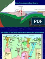 Ambientes-de-formacion-de-minerales
