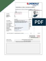LS0164-2019 COMBIPRESS DUPLEX CP750C TQ FIBRA 450.pdf