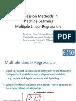 mlmultiplelinearregression-170919114353.pdf